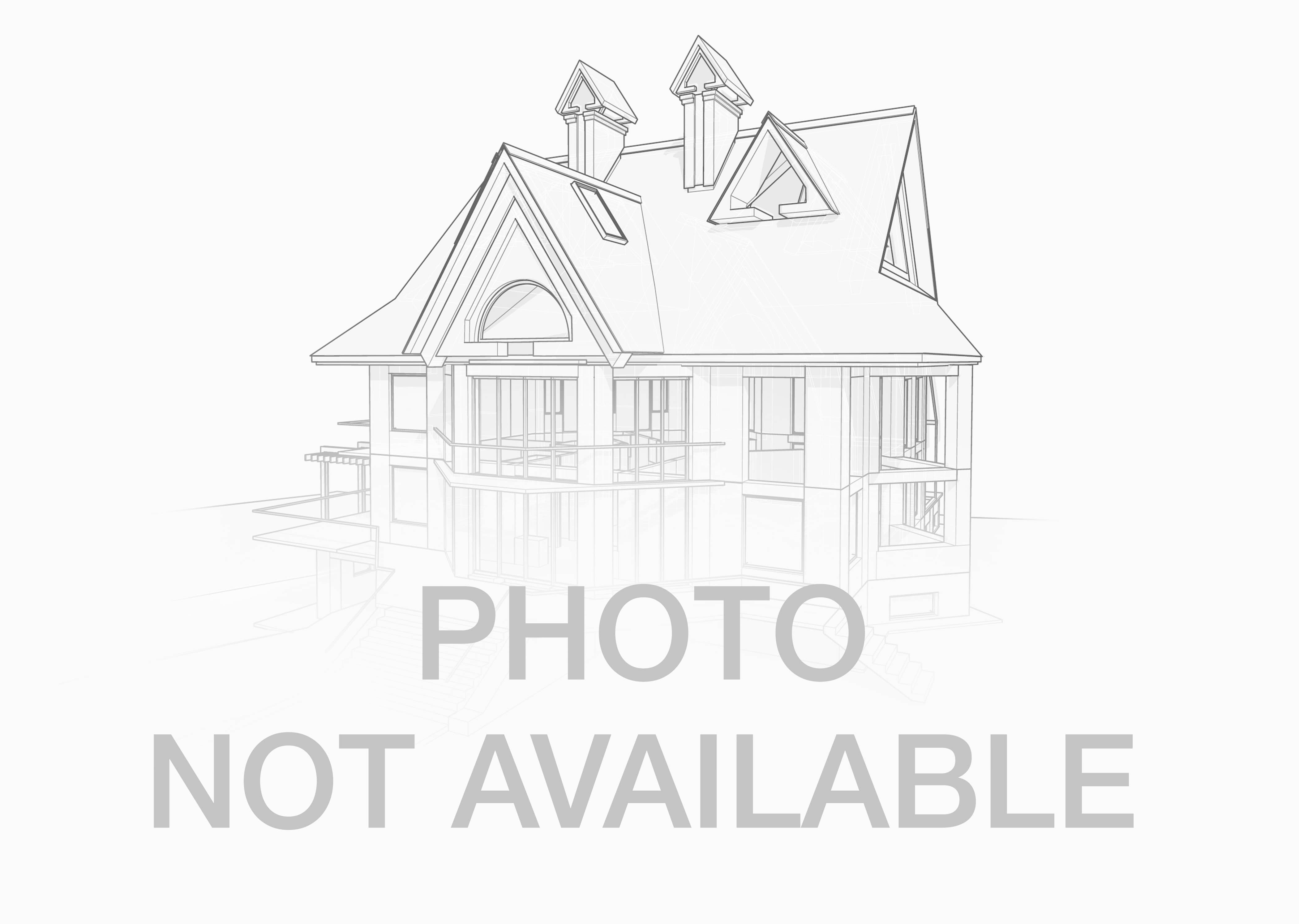 Houses for sale grandville mi house plan 2017 for 3 4 houses in michigan